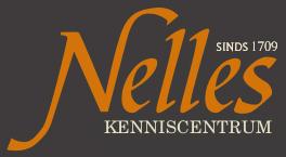 Nelles